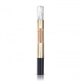 Max Factor Mastertouch Concealer 309