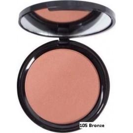 Elixir Make-Up Silky Long Lasting