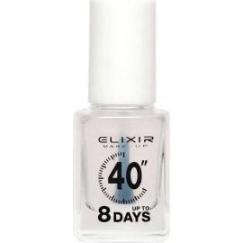 Elixir Make-Up Up To 8 Days