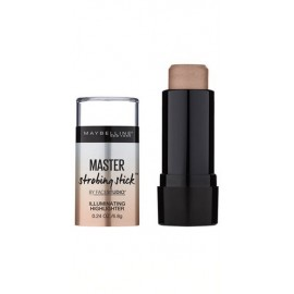 Maybelline Master Strobing Stick Highlighter 200