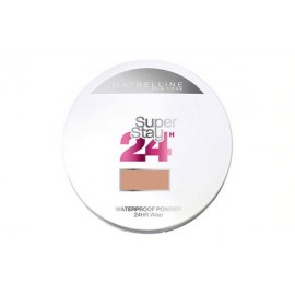 Maybelline Super Stay 24h Waterproof Powder 9gr