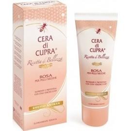 Cera di Cupra Rosa Κρέμα Προσώπου για Ξηρή Επιδερμίδα, 75ml