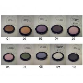 Mineral Σκιά Shiny Eyeshadow