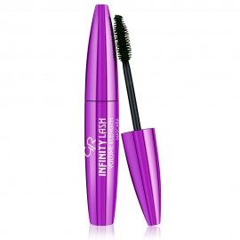 Golden Rose Infinity Lash Volume& Length Mascara
