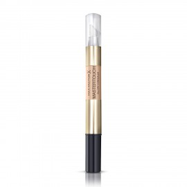 Max Factor Mastertouch Concealer