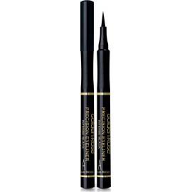 Golden Rose Precision Pencil