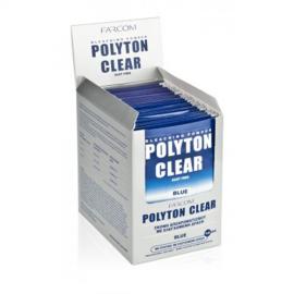 Farcom Polyton Clear ντεκαπάζ 15gr