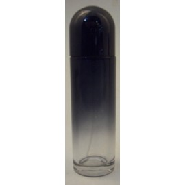 Μπουκαλάκι Αρώματος Black Bottle