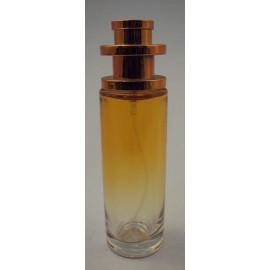 Μπουκαλάκι Αρώματος Sunset Bottle