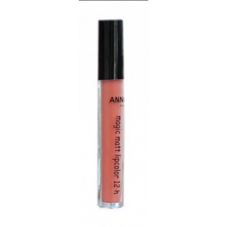 annie_paris_magic_matt_lipcolor_01