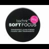 Technic Soft Focus Transparent Loose Powder  Poudre Libre Transparente