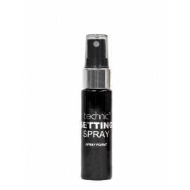 Technic Setting Spray - Fixer 31ml
