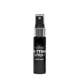 Technic Setting Spray Fixant