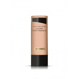Max Factor Lasting Performance Liquid Make Up