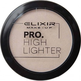 Elixir Make-Up Elixir Make Up Pro Highlighter 432