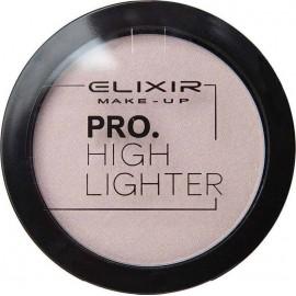 Elixir Make-Up Make Up Pro Highlighter 433