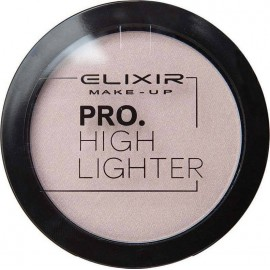 Elixir Make-Up Make Up Pro Highlighter 433