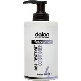 Dalon Post Treatment Conditioner 4 300ml