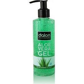 DALON Aloe Vera Gel 200ml