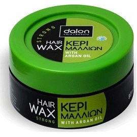 Dalon Hair Wax 80ml