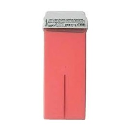 Cera depilatoria titanium rosa αποτριχωτικο κερι