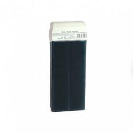 CERA depilatoria titanium blue αποτριχωτικό κερί