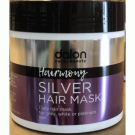 DALON  Hairmony Silver Hair Mask 500ml