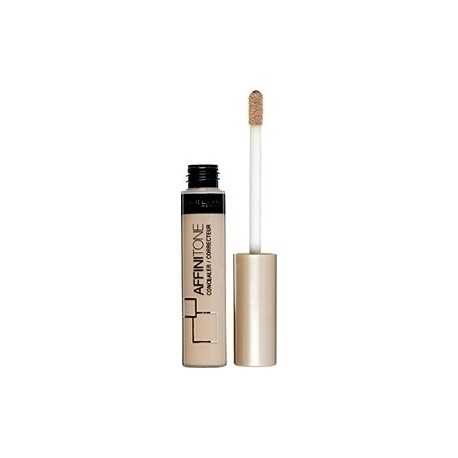 Maybelline Affinitone 01 Nude Beige 7.5ml