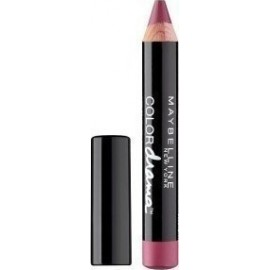 Maybelline Color Drama Lip Pencil