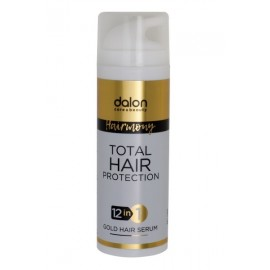 DALON Total Hair Serum 12 in 1