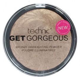 Technic Get gorgeous