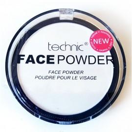 Technic Face Powder