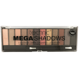 Technic MEGA shadows
