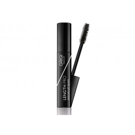 GRIGI MAKE-UP LENGTH PRO MASCARA JET BLACK