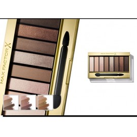 Max Factor Masterpiece Nude Palette 01