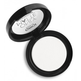 GRIGI MAKE UP ONLY MATTE EYE SHADOW