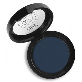 GRIGI MAKE UP ONLY MATTE EYE SHADOW | ΤΣΜΜ-07 | ΜΠΛΕ