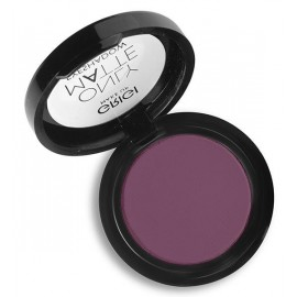 GRIGI MAKE UP ONLY MATTE EYE SHADOW | ΤΣΜΜ-08 | ΜΩΒ