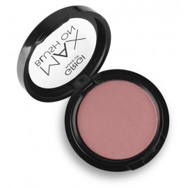 Grigi Make-up Max Blush On Tp-02