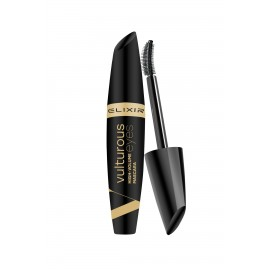 Elixir Make-Up Vulturous Mascara 898