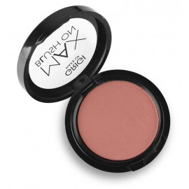 GRIGI MAKE-UP MAX BLUSH ON