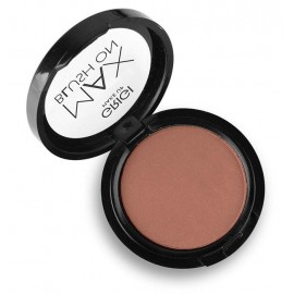 GRIGI MAKE-UP MAX BLUSH ON ΤΡ-16
