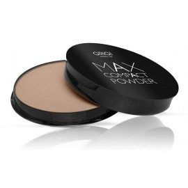 Grigi Make-up Max Compact Powder-04