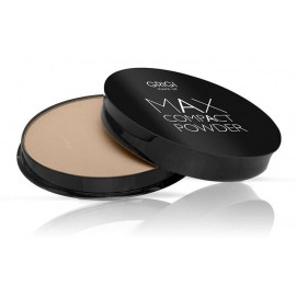 GRIGI MAKE-UP MAX COMPACT POWDER-03 IVORY