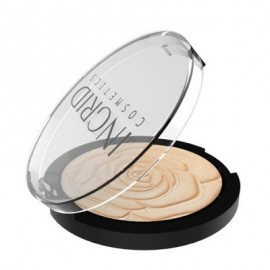 Ingrid Shimmer powder