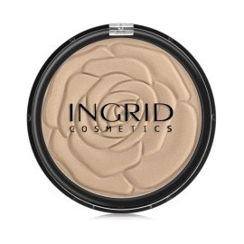 INGRID bronzing powder