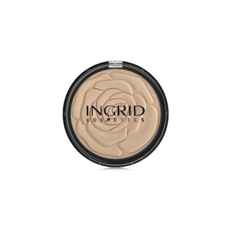 INGRID bronzing powder