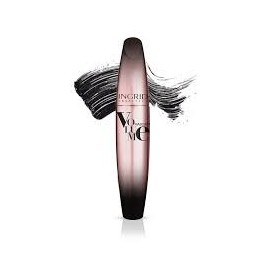 INGRID Volume mascara