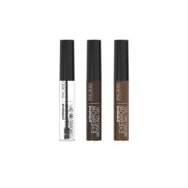 INGRID eyebrow modeling gel