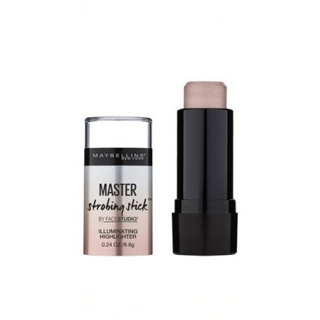Maybelline Master Strobing Stick Highlighter